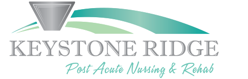 Keystone Ridge Post Acute Nursing & Rehab
